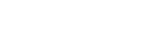 Welcome to the Official Internet Home of ANGUS KOHM